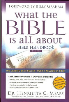9780739439968: What the Bible Is All About