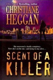 9780739440216: Scent of a Killer
