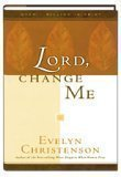 9780739440346: Lord, Change Me