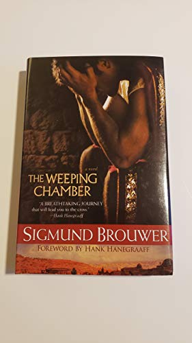 9780739440773: The Weeping Chamber