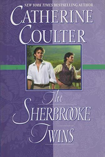 9780739441275: The Sherbrooke Twins