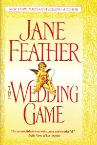 9780739441404: The Wedding Game (Trilogy, Volume Chastity)