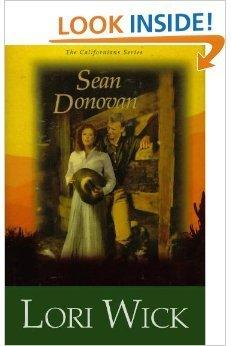 9780739441473: Sean Donovan