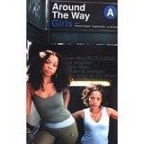 Around the Way Girls: Hunter, Angel, with