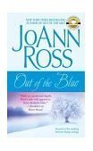 9780739441626: Out of the Blue (Stewart Sisters Trilogy, 2)