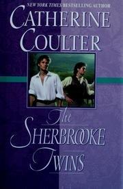 9780739441725: Sherbrooke Twins - Large Print Edition