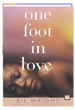 9780739442098: One Foot in Love: A Novel