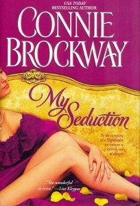 9780739442241: my seduction (the rose hunters)