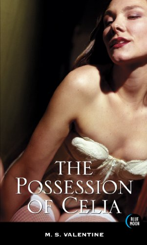 9780739442654: The Possession of Celia