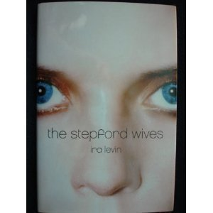 9780739443323: The Stepford Wives