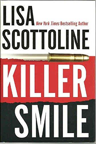 9780739443538: Killer Smile - Large Print Edition