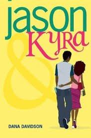 9780739443576: Title: Jason Kyra