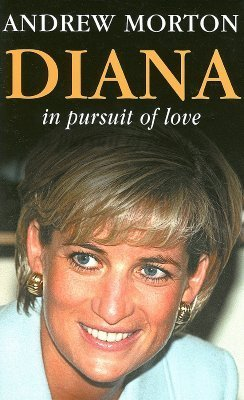 9780739443590: Diana: In Pursuit of Love