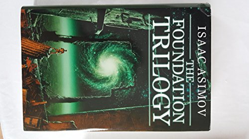 9780739444054: The Foundation Trilogy