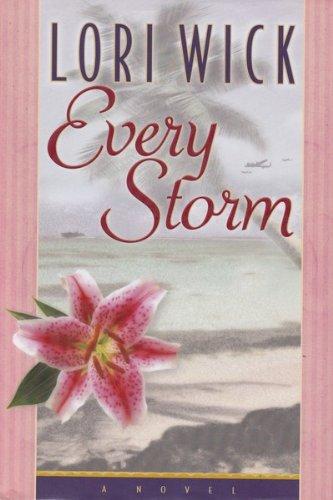 9780739444580: Every Storm (Contemporary Romance)
