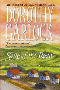 9780739444870: Song of the Road