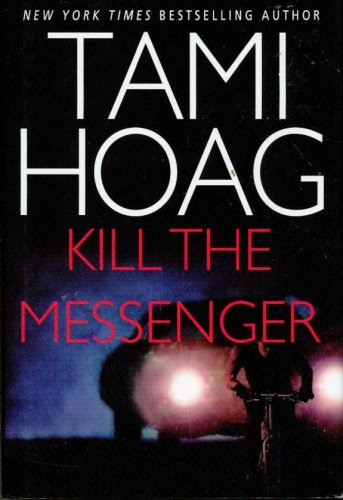 9780739444931: Kill the Messenger