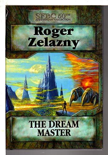 9780739445310: The Dream Master (SFBC 50th Anniversary Collection)