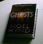 Ghosts: Hynd, Noel