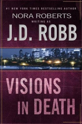 9780739445822: Visions in Death