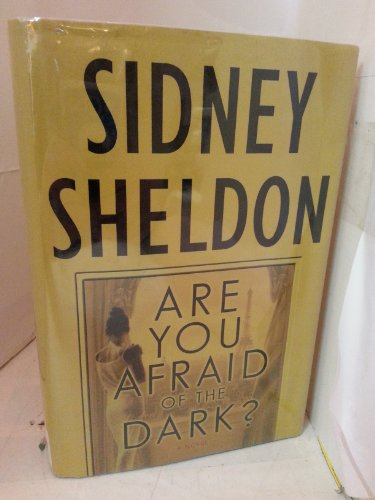 9780739445853: Are You Afraid Of The Dark