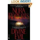 9780739445860: Divine Evil