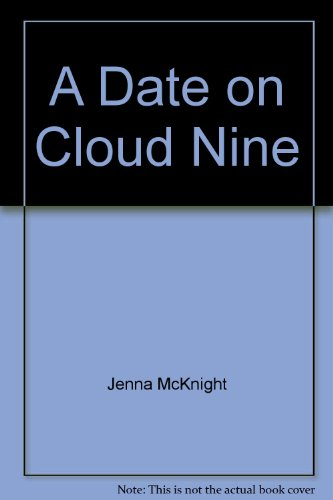 9780739446010: A Date on Cloud Nine