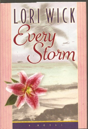 9780739446508: Every Storm