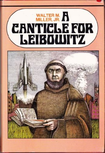 9780739447031: A Canticle for Leibowitz