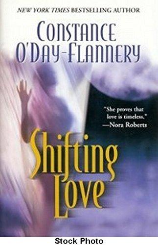 9780739447185: Shifting Love