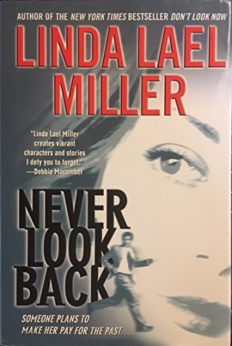 9780739447413: Never Look Back