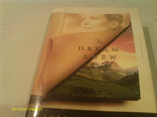 9780739447604: To Dream Anew (Heirs Of Montana #3)