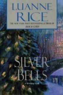 9780739447710: Silver Bells