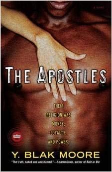 9780739447864: The Apostles
