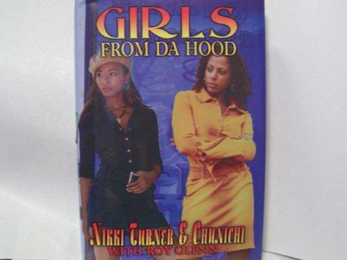 9780739448076: Girls from da Hood