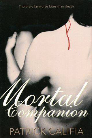 9780739448236: Mortal Companion