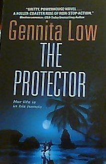 9780739448397: The Protector