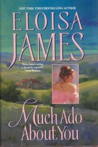 9780739448403: Much Ado About You