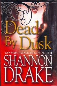 9780739448441: Dead By Dusk