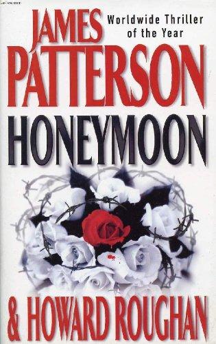 9780739449677: Honeymoon