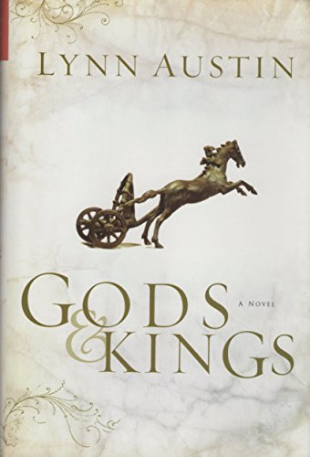 9780739450109: Gods & Kings (Chronicles of the Kings, Book 1)