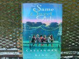 9780739450857: The Same Sweet Girls