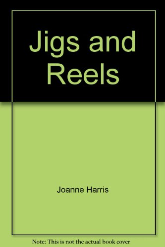 9780739451892: Jigs and Reels