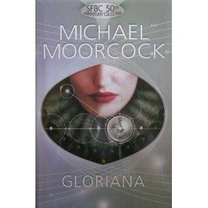 9780739451915: Gloriana