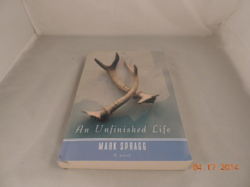 9780739452004: An Unfinished Life
