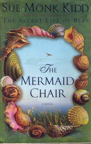 9780739452059: The Mermaid Chair, Large Print
