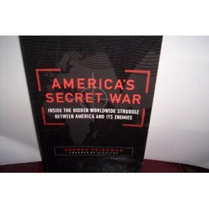 9780739452080: America's Secret War