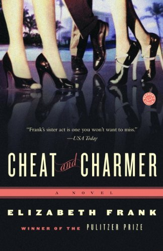 9780739452097: Cheat and Charmer