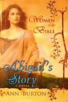 9780739452233: Women of the Bible-abigail's Story
