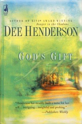 9780739452578: God's Gift